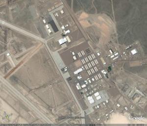 area_51localiza25c325a725c325a3o